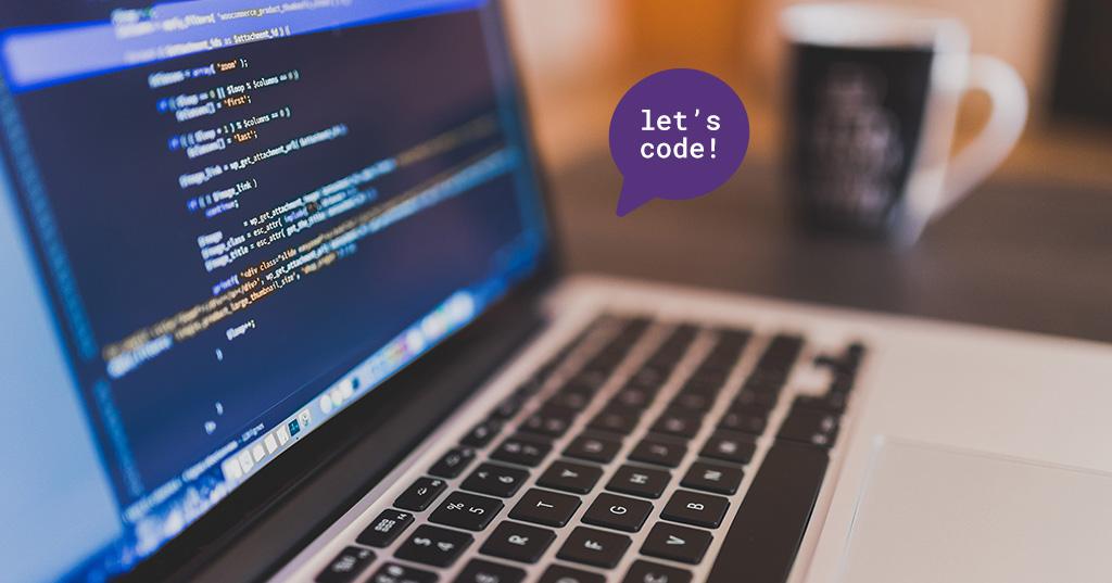 I linguaggi di programmazione più richiesti nel 2016