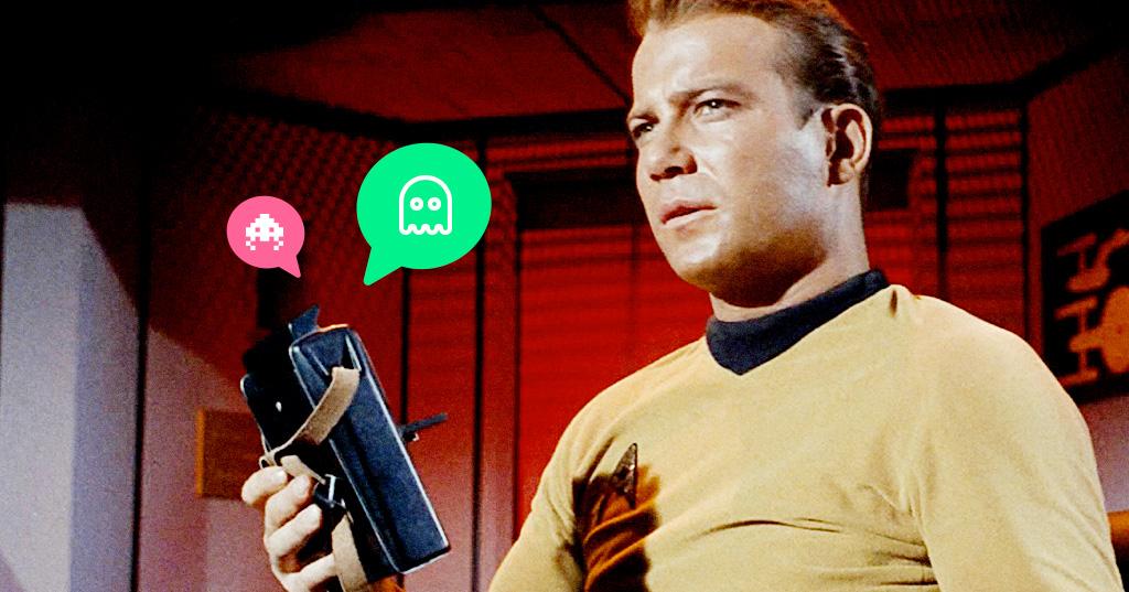 Star Trek, dalla mirabolante tecnologia dell'Enterprise alla realtà