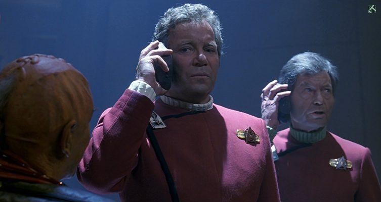 Star_Trek_dalla_mirabolante_tecnologia_dell_Enterprise_alla_realtà