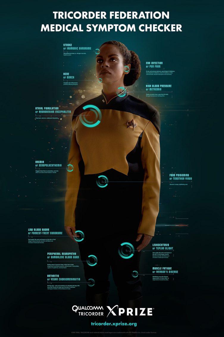 Star_Trek_dalla_mirabolante_tecnologia_dell_Enterprise_alla_realta